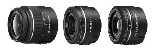 sony-lenses.jpg