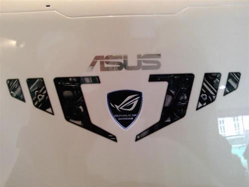 G60-badge.jpg