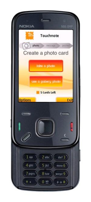 Nokia-N86.jpg