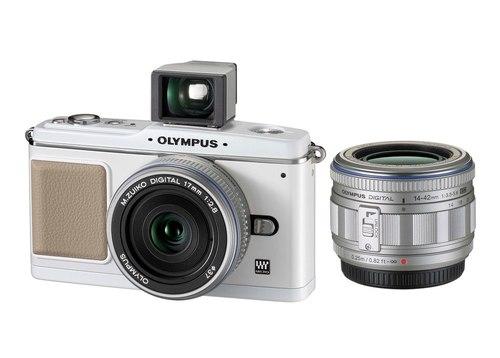 Olympus-EP1.jpg