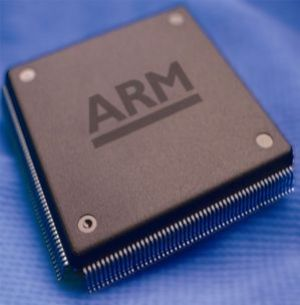 Thumbnail image for arm-processor.jpg