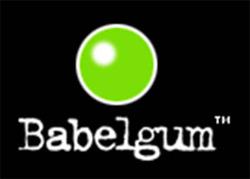 babelgum_logo.jpg