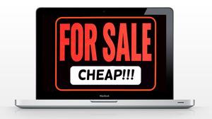 cheap_macbook-thumb-640xauto-4898.jpg