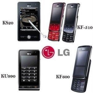 lg-mobile.jpg