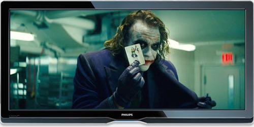 philips-cinema-219.jpg