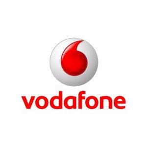 Thumbnail image for vodafone-logo.jpg