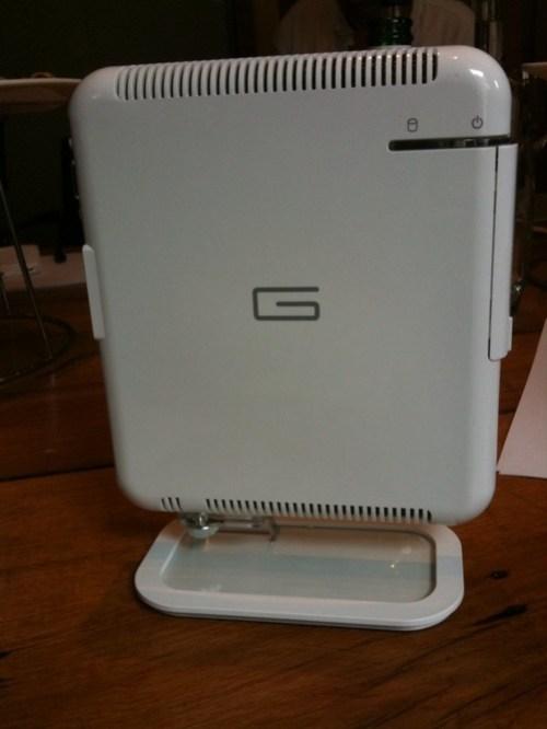 Emtec-gbox.jpg