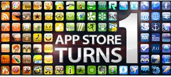 Thumbnail image for app-store-birthday.jpg