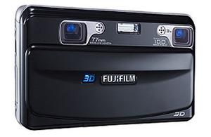 finepix-real-3d-system.jpg