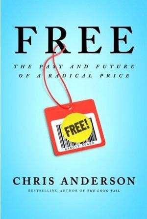 free-chris-anderson.jpg