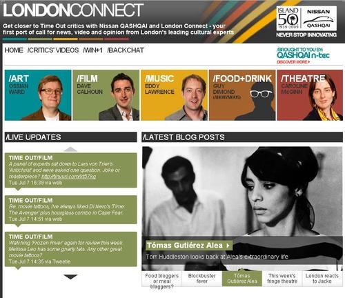 london-connect.jpg