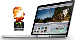 macbook-nvidia.jpg