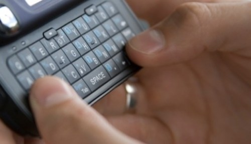 text-messaging-2.jpg
