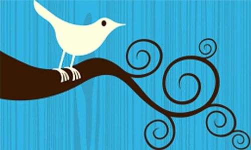 Thumbnail image for twitter-bird-001.jpg