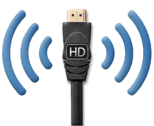 wireless-hdmi.jpg