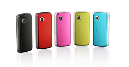 Nokia5230_groupshot_lowres.jpg