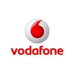 Thumbnail image for vodafone.jpg