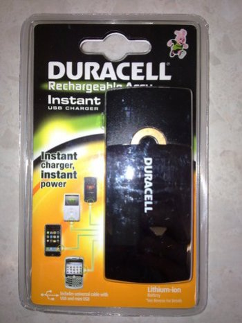 Duracell Instant Charger.jpg