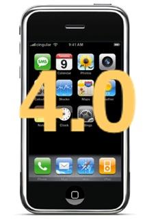 iPhone4.0.jpg