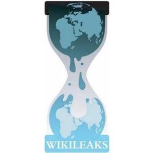 Wikileaks_3-728-75.jpg