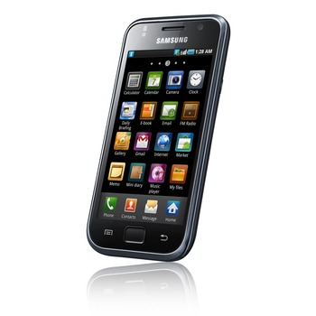 samsung-galaxy-s-iso-apps.jpg