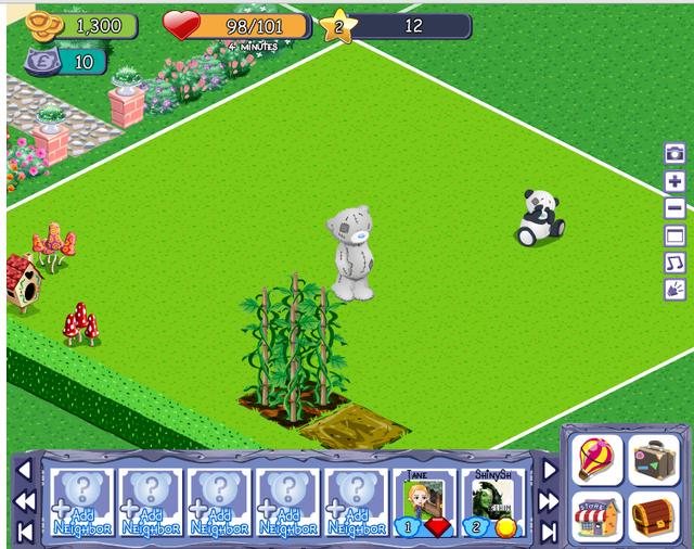 bear-game.jpg