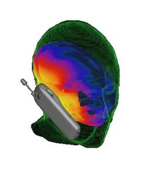 mobile_phone_brainactivity.jpg
