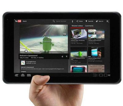 LG-optimus-Pad.jpg