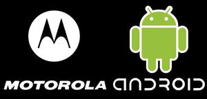 android_motorola_logo.jpg
