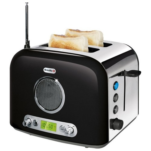 breville-radio-toaster.jpg