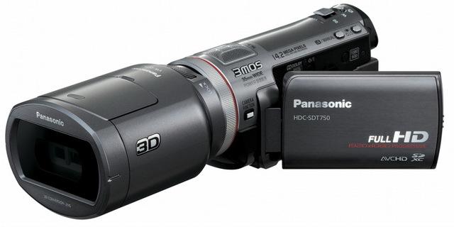 panasonic-hdc-sdt750k-3d-camcorder-financed.jpg