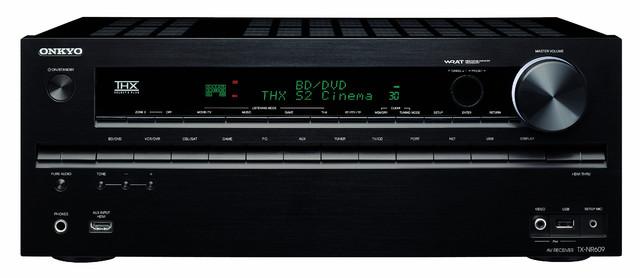 TX-NR609-top.jpg