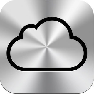 Thumbnail image for icloud-logo.jpg