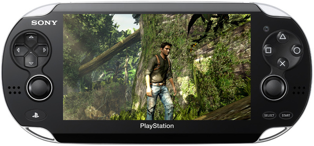 Thumbnail image for playstation-vita.jpg