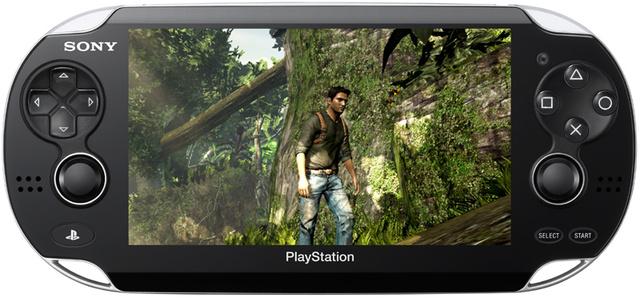 playstation-vita.jpg