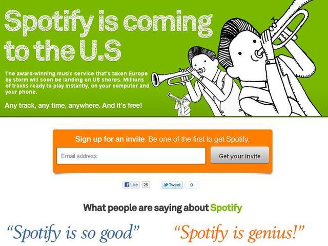 spotify-us.jpg