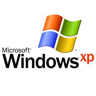 winXP.jpg