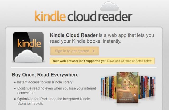 kindle-cloud-reader.jpg