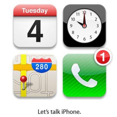 iPhone5invite.jpg