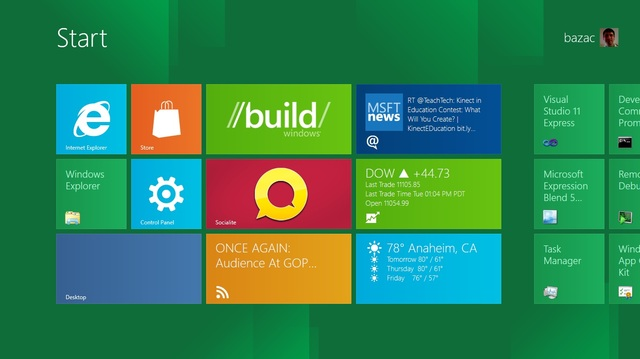 Thumbnail image for windows-8-start-screen.jpg