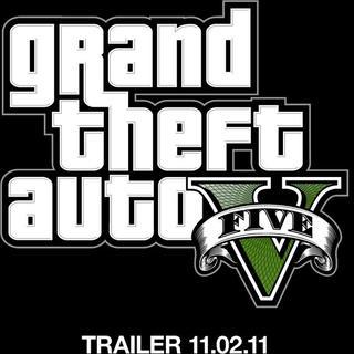 GTA-V.jpg
