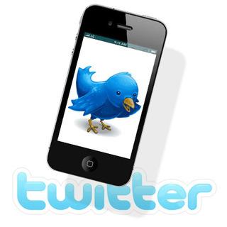 Twitter-on-iPhone-4.jpg