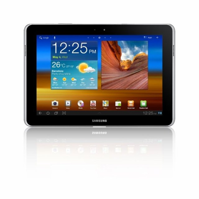Thumbnail image for Samsung-Releasing-Modified-Galaxy-Tab-10.1N-In-Germany-To-Dodge-Injunction.jpg