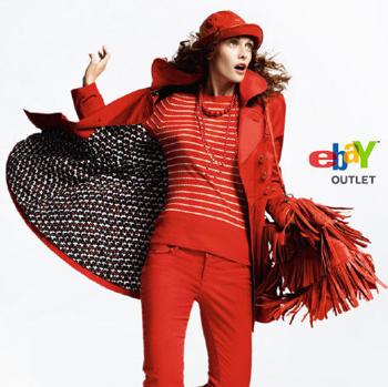 ebay-image.jpg