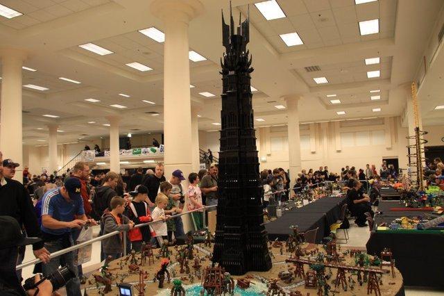 lotr-lego-tower.jpg
