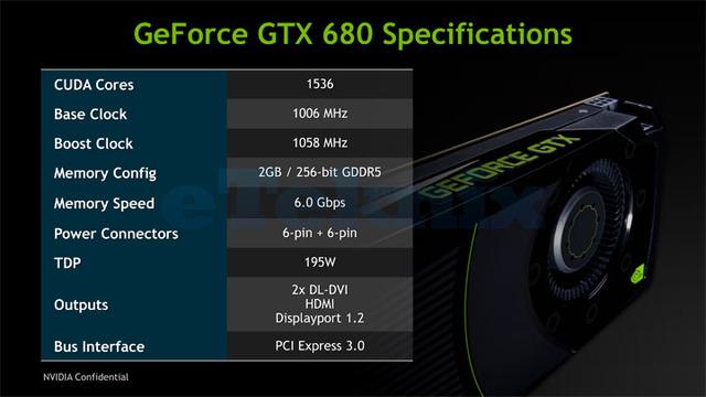 gtx-680.jpg