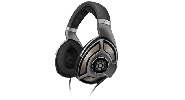 Sennheiser_HD700_Headphones.png
