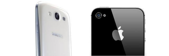 galaxy-s3-cameras-iphone.jpg
