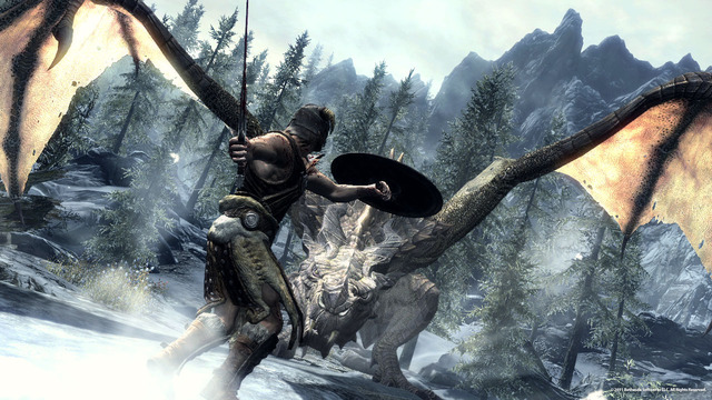 Thumbnail image for skyrim-the-elders-scroll-dragon.jpg