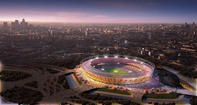 olympic-park-large.jpg